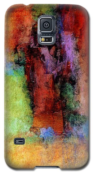 Confection Galaxy S5 Case by Jim Whalen