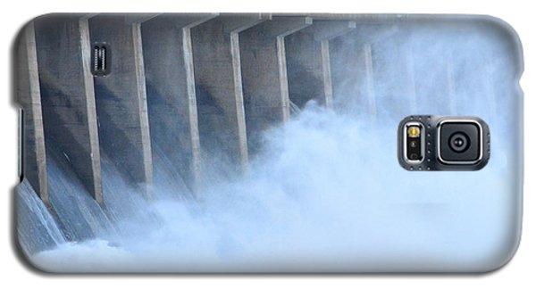 Conowingo Dam  Galaxy S5 Case