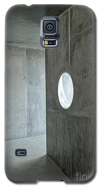 Contemporary Architecture Detail Galaxy S5 Case