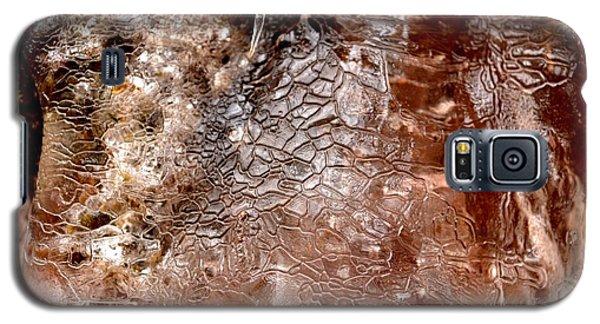 Cool Patterns Galaxy S5 Case