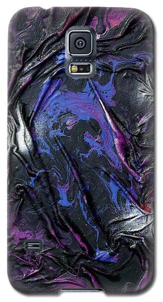 Cool Spirit Galaxy S5 Case