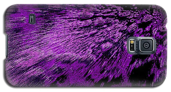 Cosmic Series 011 Galaxy S5 Case
