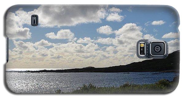 Cowaramup Bay 2.2 Galaxy S5 Case