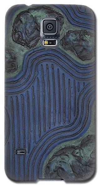 Crane's View Galaxy S5 Case