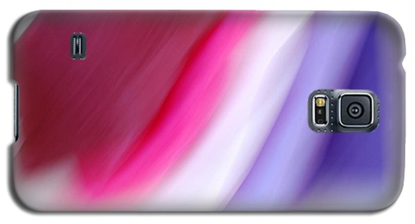 Cravats Galaxy S5 Case by Lorenzo Cassina