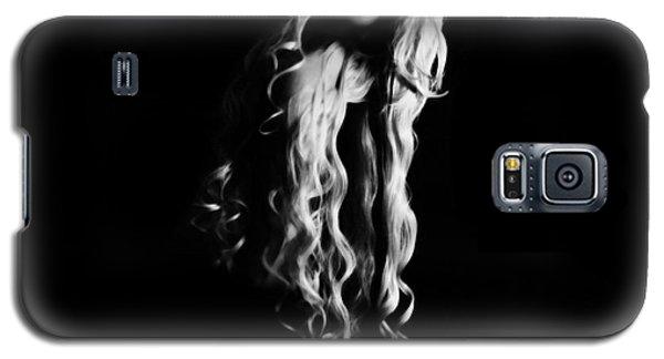 Craving Galaxy S5 Case