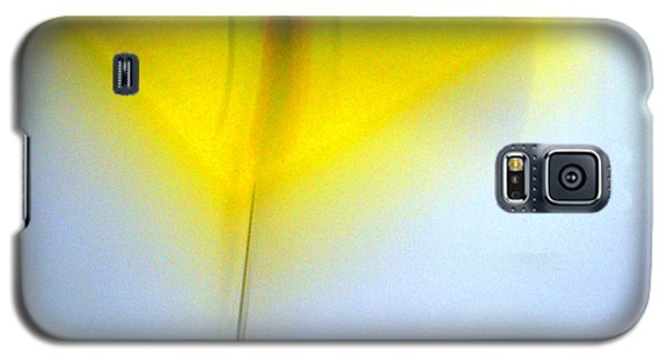 Creature 1 Galaxy S5 Case