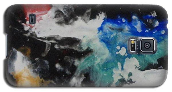 Crescendo Galaxy S5 Case