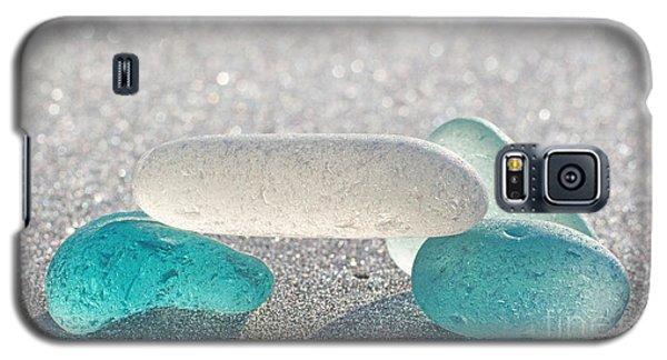 Cross This Bridge When.... Galaxy S5 Case