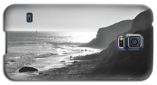 Crystal Cove I Galaxy S5 Case
