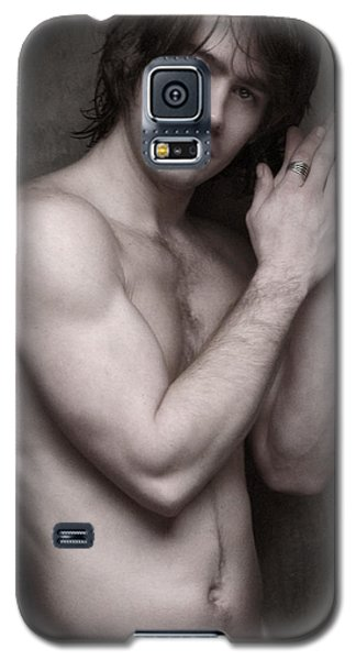D J 1 Galaxy S5 Case