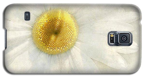 Daisy Divine Galaxy S5 Case