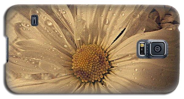 Daisy Mae Galaxy S5 Case