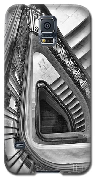 Dali Stairs Galaxy S5 Case