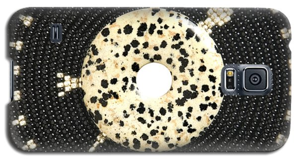 Dalmation Galaxy S5 Case