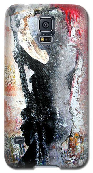 Dancing In The Moonlight Galaxy S5 Case
