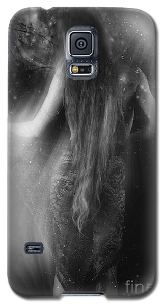 Dancing In The Moonlight... Galaxy S5 Case