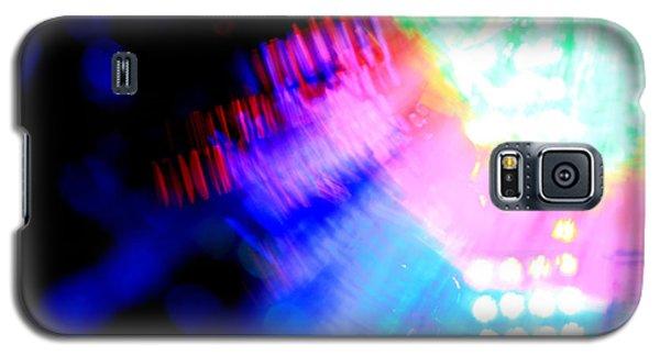 Dancing Queen Galaxy S5 Case