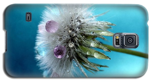 Dandy Candy Galaxy S5 Case