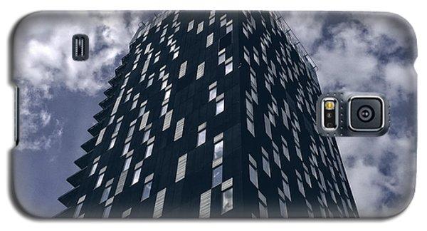 Dark Hotel Galaxy S5 Case