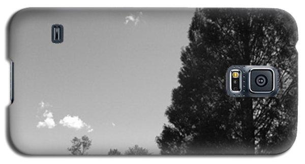 Davenport Park Galaxy S5 Case