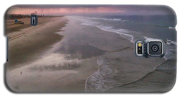 Daybreak Galaxy S5 Case by Tammy Espino