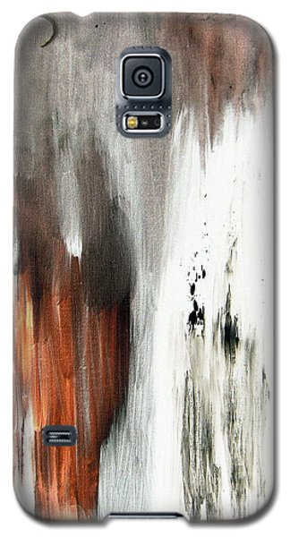 Deathless Galaxy S5 Case by Christine Ricker Brandt