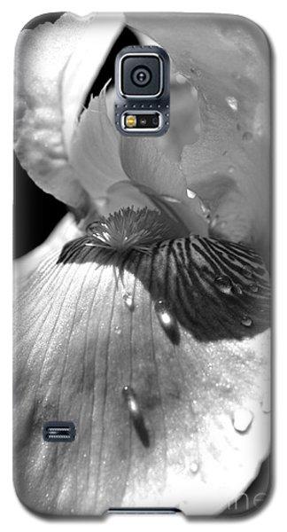 Debbie's Iris Galaxy S5 Case
