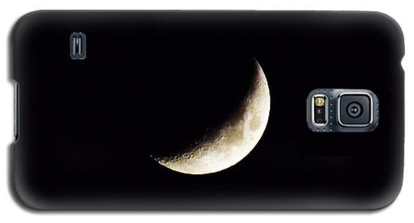 December 2013 Galaxy S5 Case