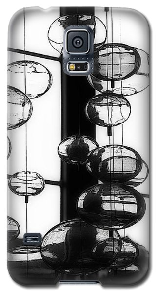 Decorative Balls Galaxy S5 Case