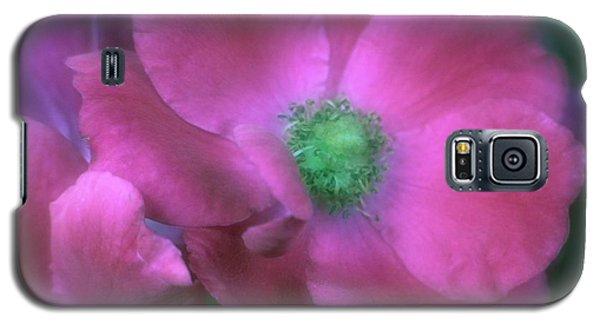 Deepest Sympathy Galaxy S5 Case by Mary Lou Chmura