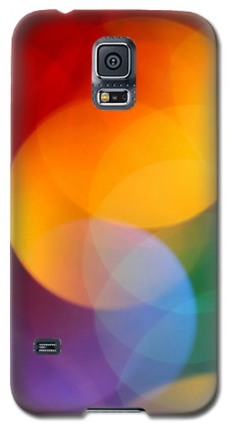 Deja Vu 2 Galaxy S5 Case by Dazzle Zazz