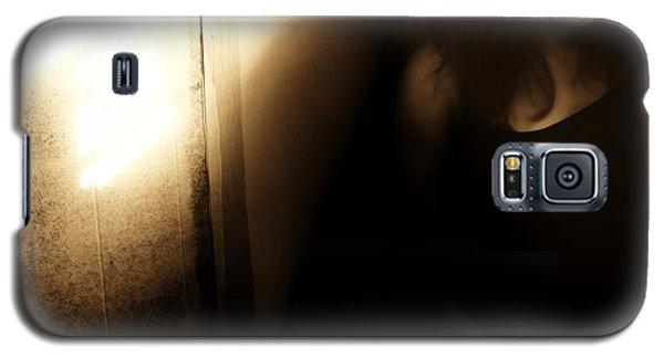 Dejection Galaxy S5 Case