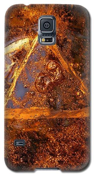 Delta Galaxy S5 Case