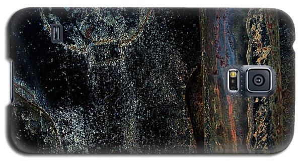 Derrick Galaxy S5 Case