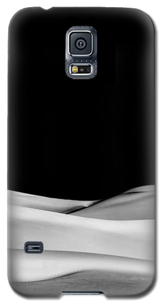 Desert Calm II Galaxy S5 Case