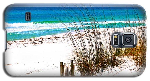 Destin, Florida Galaxy S5 Case