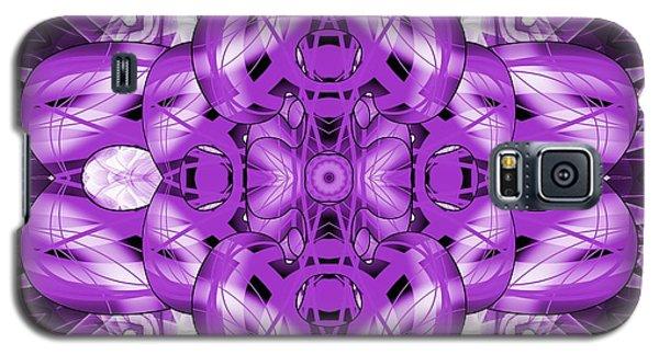 Details 6 Galaxy S5 Case