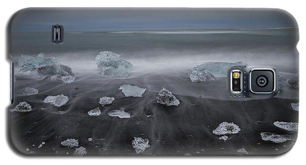 Diamonds In The Ocean Galaxy S5 Case
