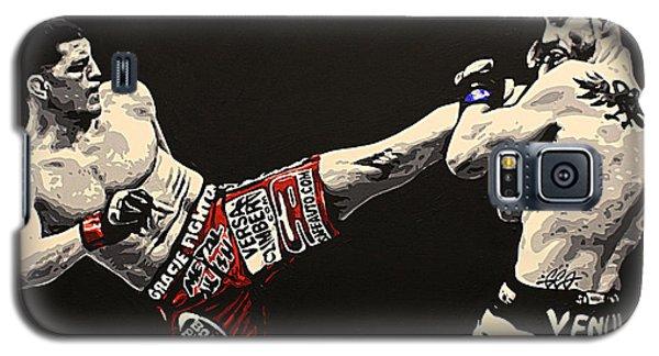 Diaz V Condit Galaxy S5 Case
