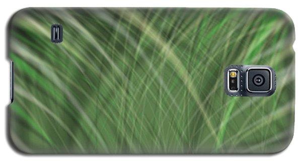 Digital Doodles 7 Galaxy S5 Case