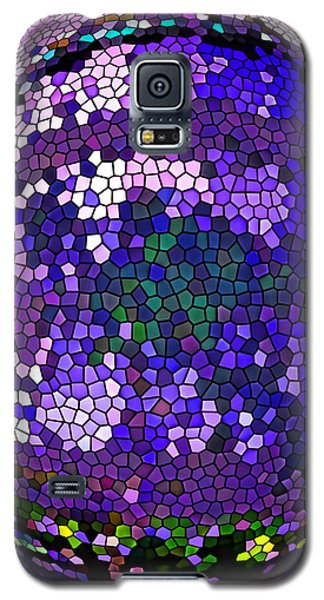 Digital Dreams Galaxy S5 Case by Oscar Alvarez Jr