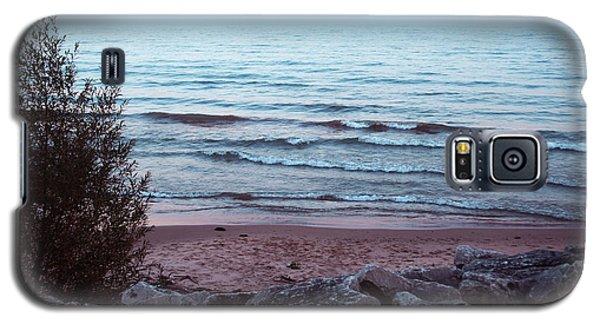 Distance  Galaxy S5 Case by Jamie Lynn