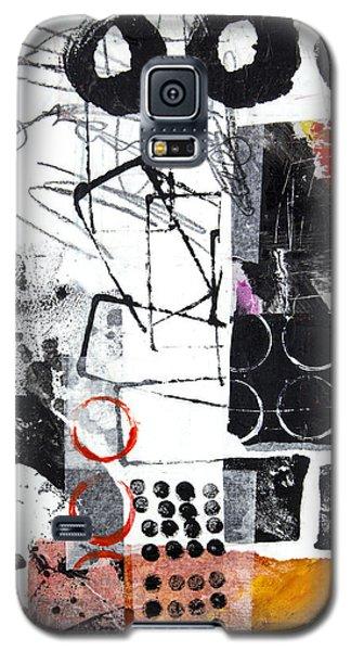 Diversity Galaxy S5 Case by Elena Nosyreva