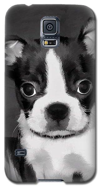 Do You Love Me Galaxy S5 Case