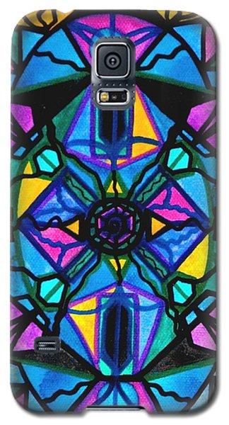Dopamine Galaxy S5 Case