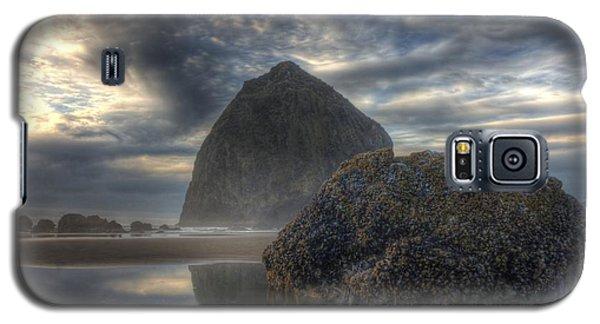 Double Rock Galaxy S5 Case