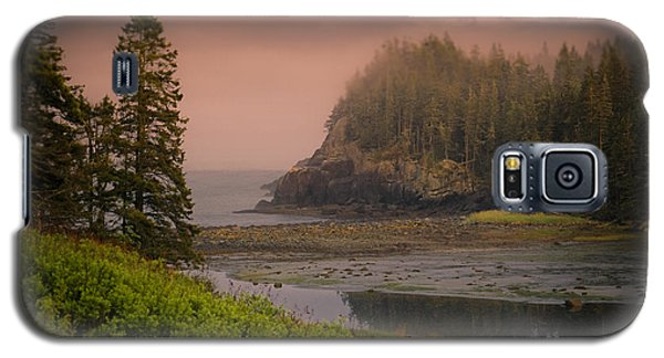 Downeast Coast Galaxy S5 Case