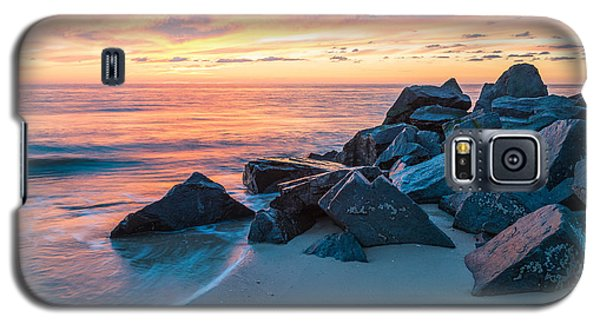 Dream In Colors Galaxy S5 Case