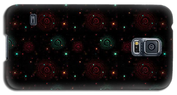 Dreams Galaxy S5 Case
